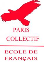 Paris Collectif